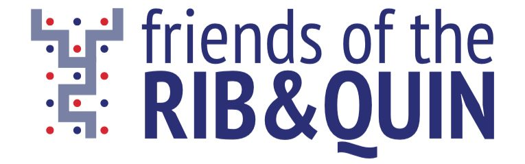 Friends of the River Rib
